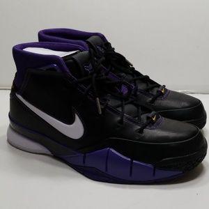 33063d5a3cc1f Nike Shoes | Air Max 90 Ultra 20 Flyknit 875943 402 Racer | Poshmark